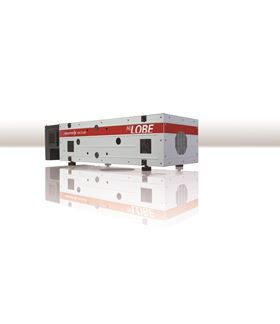 Pfeiffer Vacuum's Roots pumps of the HiLobe series are designed for low and medium vacuum applications.