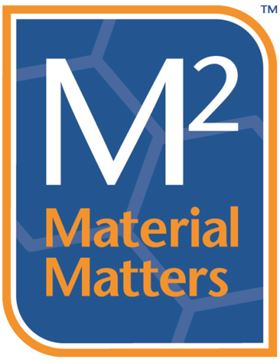Material Matters aims to raise output while reducing operating costs for mine and quarry operators.