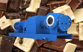 The Rotan pump improves production outcomes in most installations.