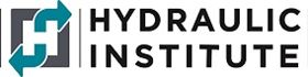 Hydraulic Institute logo