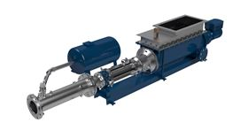 The SAI system's ability to produce short, compressed air pulses requires considerably less compressed air.