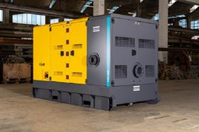 Atlas Copco has focused on improving pump and seal design to increase MTTR and reduce the time and cost associated with pump maintenance.