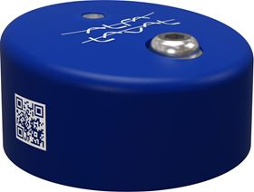 Initially the CM has been optimised for use with Alfa Laval SX and SRU positive displacement pumps.
