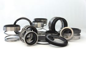 The next generation of component seal