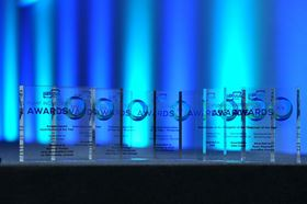 The Pump Industry  Awards - recognises and rewards the achievements of individuals and companies in the pump industry.