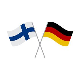 Finland's Flowrox expands in Germany. Image PannaKotta/Shutterstock.