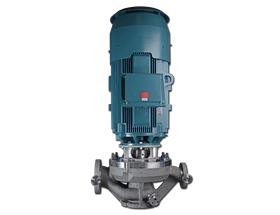 Sundyne has announced a series of improvements to its API-compliant LMV 803Lr.