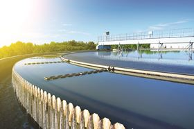 Municipal wastewater treatment facilities can become both more sustainable and profitable by following circular economy principles.