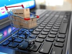Wilden has launched a new e-commerce store.