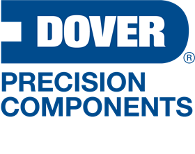 Launch of Dover Precision Components