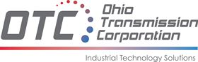 Ohio Transmission Corp buys Tennessee-based IDG Compressor