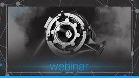 Zenit's fourth webinar will look at the company's Chopper line and its cutting system for fouled wastewater.
