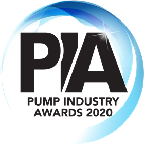 The Pump Industry Awards celebrate the achievements of both companies and individuals.