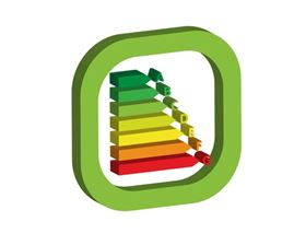 This series of articles covers all aspects of energy consumption in pumps