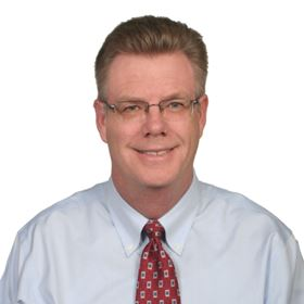 John Whalen, Pump Solutions Group's new VP of strategy integration