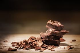 Good chocolate hinges upon a delicate balance of ingredients. (image: Aleksandar Grozdanovski/ Shutterstock)