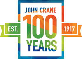 Video celebrates John Crane's 100-year anniversary.