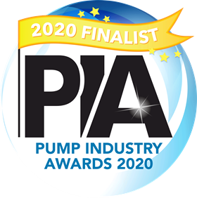 Now in its 20th year, the Pump Industry Awards celebrate outstanding achievements within the industry from individuals, companies and products.
