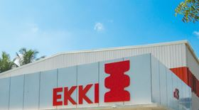 EKKI offers free Covid-19 vaccinations to employees and their families