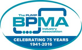 The first of the BPMA's 75th anniversary articles