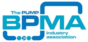Liquid pumps and related equipment use the same amount of electricity annually in the UK as 12 million homes.