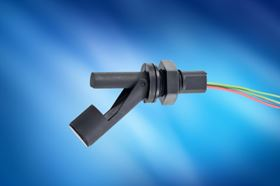 The TSF40 series is a further development of the RSF40 series liquid level sensors from Cynergy3.