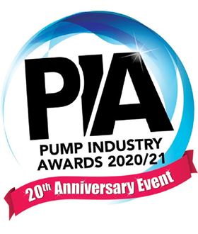 The 2021 Pump Industry Awards will take place on Thursday 23 September.