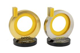 AESSEAL received both the BEEA Engineering Ambassador of the Year and the Grand Prix award.
