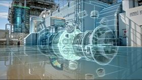 Digitalization is set to revolutionize manufacturing industries.
