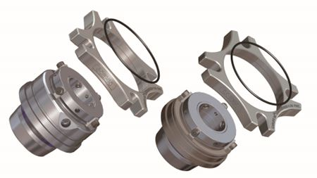 Scenic launches CARLIFE 99SS disposable cartridge seal