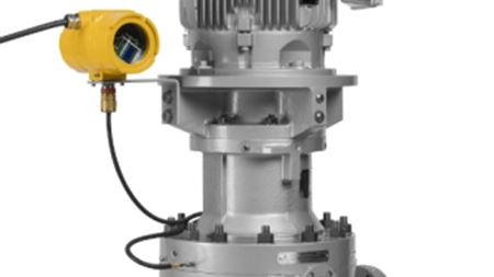 Sundyne supplies API 685 sealless pumps for Malaysian refinery upgrade