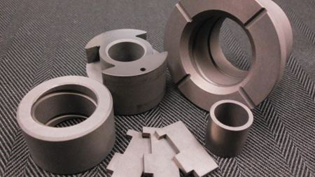 New bushings launched for aircraft fuel pumps