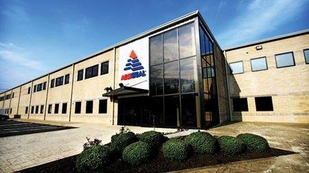 Aesseal invests in US manufacturing division