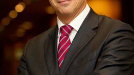 Sulzer names new chief human resources officer