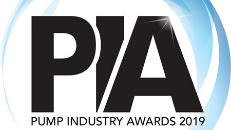 Pump Industry Awards – deadline for nominations