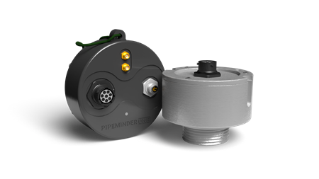 Syrinix launches acoustic leak and pressure monitor