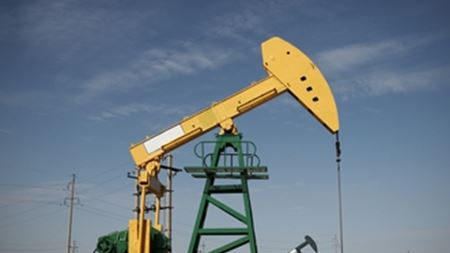 Moyno Tri-Phase system for oil and gas industry