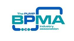 BPMA calls for action on illegal pump imports