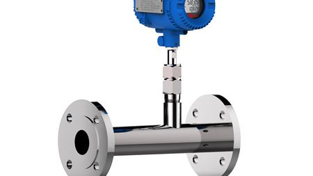 Bell Flow offers new series of flow meters