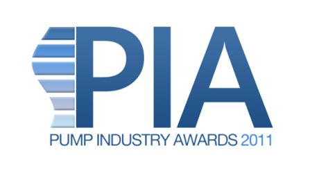 Final call for Pump Industry Awards nominations