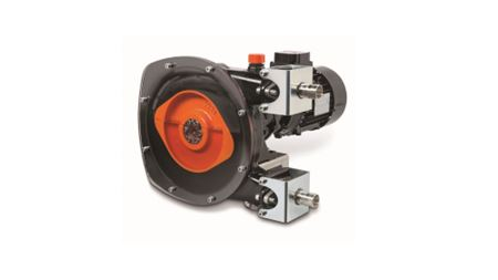Mouvex debuts new models of Abaque Series pumps