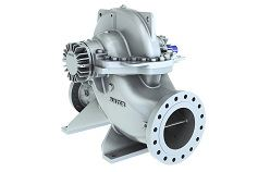 Sulzer extends SMD water pump range