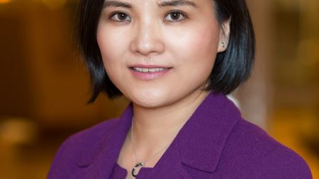 Grundfos appoints new head of China sales region