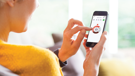 Daikin launches voice control feature for app