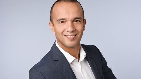 CP Pumpen appoints new chief sales officer