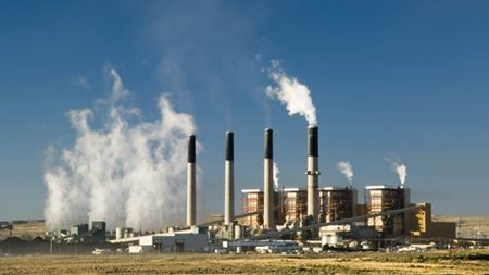 Chinese to add 358,000 MW of flue gas desulphurization (FGD) by 2020