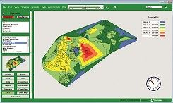 Schneider launches advanced software application