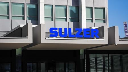 Sulzer seals JWC Environmental acquisition