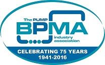 Pump system design course from BPMA