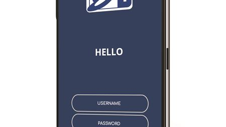 Blackmer introduces new app for customer support